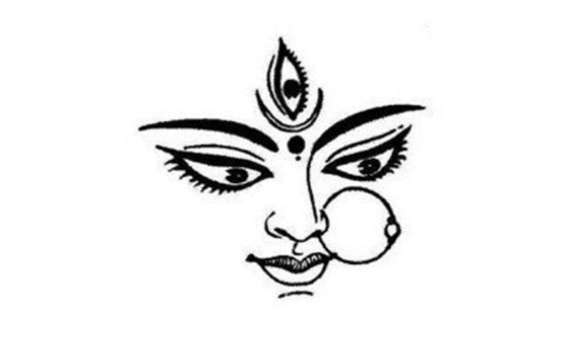 সম্প্রীতির শারদীয়া