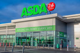 Asda bought from Walmart by UK billionaire brothers in £6.8bn deal