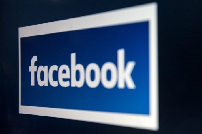 2.2 million Facebook and Instagram ads rejected ahead of US vote: FB