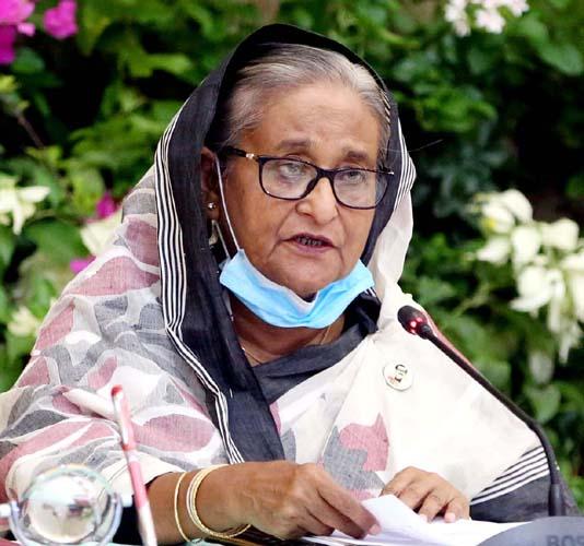 Cabinet clears draft law prescribing death for rape