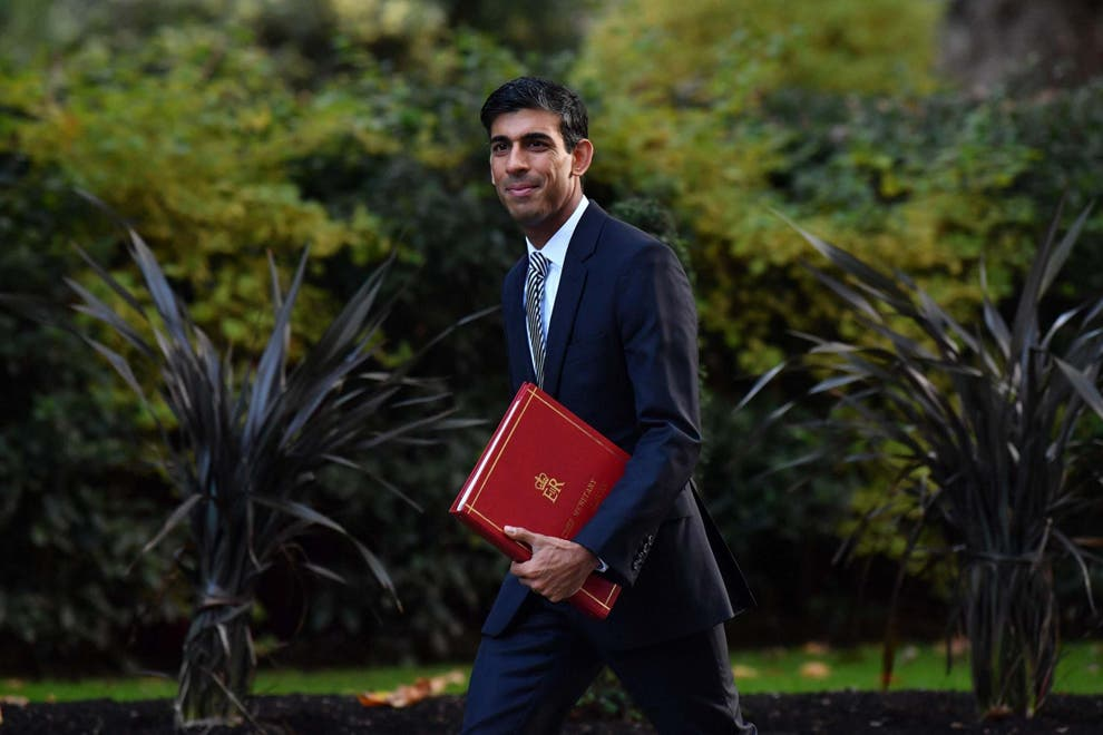 Pressure piles on Rishi Sunak to scrap tourist tax…as French ask why London is 'shooting itself in the foot'