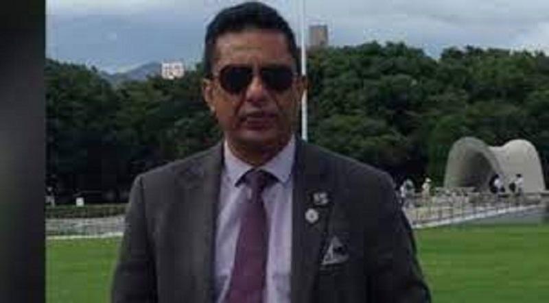 জগন্নাথপুরে মেয়র হলেন বিএনপি'র বিদ্রোহী প্রার্থী আক্তার