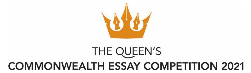 HRH The Duchess of Cornwall launches The Queen's Commonwealth Essay Competition 2021