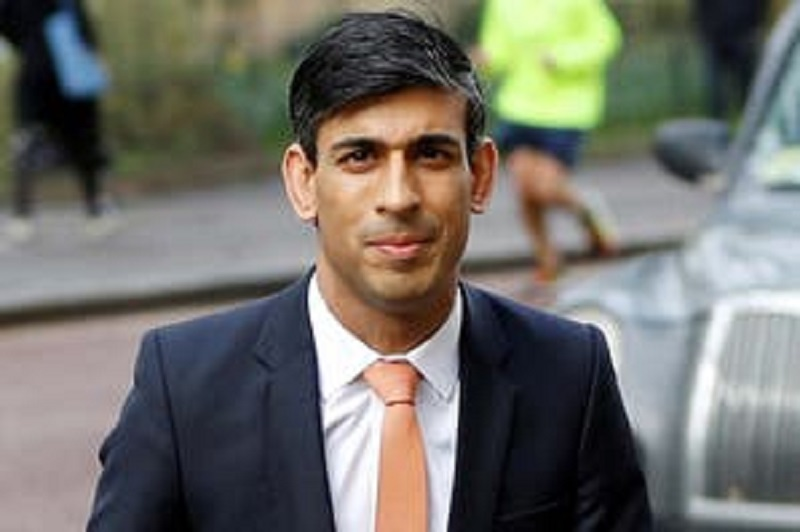 <span style='color:#333;font-size:18px;'>Budget 2021:</span><br> What is Rishi Sunak expected to say that could boost businesses, or disappoint some firms?