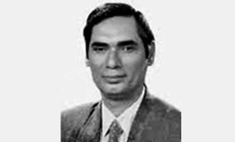 গণপ্রজাতন্ত্রী বাংলাদেশ : প্রথম সরকার গঠনের ইতিহাস