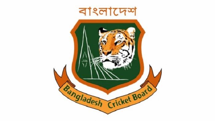 BCB to distribute Tk 2 crore among 1720 cricketers