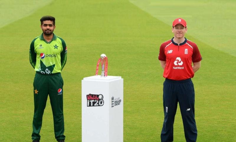 ইংল্যান্ড সফরে 'থার্ডক্লাস হোটেলে' রাখা হয়েছিল পাকিস্তান দলকে!