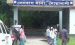 নোয়াখালীতে বিদ্যুৎস্পৃষ্টে যুবকের মৃত্যু
