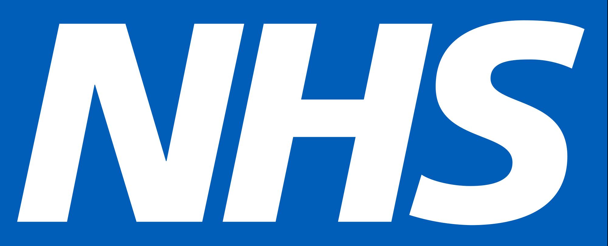 Make working in the NHS rewarding