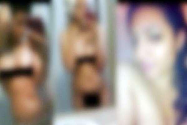 ছাতকে শ্যালিকার আপত্তিকর ছবি দেখিয়ে বিয়ে ভাঙলেন দুলাভাই!