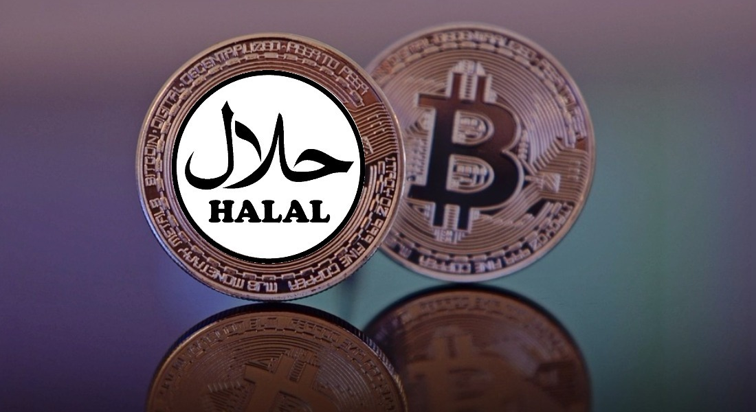 Only The Qur'an Is Changeless Can Bitcoin Hard Cap Be Changed?
